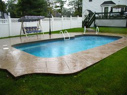 <div class='closebutton' onclick='return hs.close(this)' title='Close'></div><div class='firstH'><img src='images/logo-white-small.png'></div><h1>Custom Fiberglass Pool</h1><p>Custom - Baja Fiberglass Pool #004 by Stoker Pools</p><div class='getSocial'><h1>Share</h1><p class='photoBy'>Photo by Stoker Pools</p><iframe src='http://www.facebook.com/plugins/like.php?href=http%3A%2F%2Fstokerpools.com&send=false&layout=button_count&width=100&show_faces=false&action=like&colorscheme=light&font&height=21' scrolling='no' frameborder='0' style='border:none; overflow:hidden; width:100px; height:21px;' allowTransparency='true'></iframe><br><a href='http://pinterest.com/pin/create/button/?url=http%3A%2F%2Fwww.stokerpools.com&media=http%3A%2F%2Fwww.stokerpools.com%2Fimages%2Fgalleries%2Fconcrete%2Fwm%2Fconcrete-pool-by-stoker-pools-001.jpg&description=Pools' data-pin-do='buttonPin' data-pin-config=\'above\'><img src='http://assets.pinterest.com/images/pidgets/pin_it_button.png' /></a><br></div>