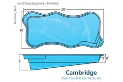 <div class='closebutton' onclick='return hs.close(this)' title='Close'></div><div class='firstH'><img src='images/logo-white-small.png'></div><h1>Free Form Fiberglass Pool</h1><p>Free Form - Cambridge Fiberglass Pool #001 by Stoker Pools</p><div class='getSocial'><h1>Share</h1><p class='photoBy'>Photo by Stoker Pools</p><iframe src='http://www.facebook.com/plugins/like.php?href=http%3A%2F%2Fstokerpools.com&send=false&layout=button_count&width=100&show_faces=false&action=like&colorscheme=light&font&height=21' scrolling='no' frameborder='0' style='border:none; overflow:hidden; width:100px; height:21px;' allowTransparency='true'></iframe><br><a href='http://pinterest.com/pin/create/button/?url=http%3A%2F%2Fwww.stokerpools.com&media=http%3A%2F%2Fwww.stokerpools.com%2Fimages%2Fgalleries%2Fconcrete%2Fwm%2Fconcrete-pool-by-stoker-pools-001.jpg&description=Pools' data-pin-do='buttonPin' data-pin-config=\'above\'><img src='http://assets.pinterest.com/images/pidgets/pin_it_button.png' /></a><br></div>