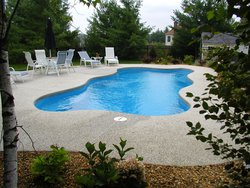 <div class='closebutton' onclick='return hs.close(this)' title='Close'></div><div class='firstH'><img src='images/logo-white-small.png'></div><h1>Free Form Fiberglass Pool</h1><p>Free Form - Cambridge Fiberglass Pool #003 by Stoker Pools</p><div class='getSocial'><h1>Share</h1><p class='photoBy'>Photo by Stoker Pools</p><iframe src='http://www.facebook.com/plugins/like.php?href=http%3A%2F%2Fstokerpools.com&send=false&layout=button_count&width=100&show_faces=false&action=like&colorscheme=light&font&height=21' scrolling='no' frameborder='0' style='border:none; overflow:hidden; width:100px; height:21px;' allowTransparency='true'></iframe><br><a href='http://pinterest.com/pin/create/button/?url=http%3A%2F%2Fwww.stokerpools.com&media=http%3A%2F%2Fwww.stokerpools.com%2Fimages%2Fgalleries%2Fconcrete%2Fwm%2Fconcrete-pool-by-stoker-pools-001.jpg&description=Pools' data-pin-do='buttonPin' data-pin-config=\'above\'><img src='http://assets.pinterest.com/images/pidgets/pin_it_button.png' /></a><br></div>