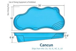 <div class='closebutton' onclick='return hs.close(this)' title='Close'></div><div class='firstH'><img src='images/logo-white-small.png'></div><h1>Free Form Fiberglass Pool</h1><p>Free Form - Cancun Fiberglass Pool #001 by Stoker Pools</p><div class='getSocial'><h1>Share</h1><p class='photoBy'>Photo by Stoker Pools</p><iframe src='http://www.facebook.com/plugins/like.php?href=http%3A%2F%2Fstokerpools.com&send=false&layout=button_count&width=100&show_faces=false&action=like&colorscheme=light&font&height=21' scrolling='no' frameborder='0' style='border:none; overflow:hidden; width:100px; height:21px;' allowTransparency='true'></iframe><br><a href='http://pinterest.com/pin/create/button/?url=http%3A%2F%2Fwww.stokerpools.com&media=http%3A%2F%2Fwww.stokerpools.com%2Fimages%2Fgalleries%2Fconcrete%2Fwm%2Fconcrete-pool-by-stoker-pools-001.jpg&description=Pools' data-pin-do='buttonPin' data-pin-config=\'above\'><img src='http://assets.pinterest.com/images/pidgets/pin_it_button.png' /></a><br></div>