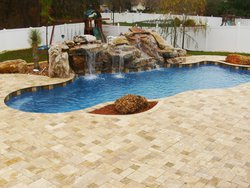 <div class='closebutton' onclick='return hs.close(this)' title='Close'></div><div class='firstH'><img src='images/logo-white-small.png'></div><h1>Free Form Fiberglass Pool</h1><p>Free Form - Caribbean Fiberglass Pool #004 by Stoker Pools</p><div class='getSocial'><h1>Share</h1><p class='photoBy'>Photo by Stoker Pools</p><iframe src='http://www.facebook.com/plugins/like.php?href=http%3A%2F%2Fstokerpools.com&send=false&layout=button_count&width=100&show_faces=false&action=like&colorscheme=light&font&height=21' scrolling='no' frameborder='0' style='border:none; overflow:hidden; width:100px; height:21px;' allowTransparency='true'></iframe><br><a href='http://pinterest.com/pin/create/button/?url=http%3A%2F%2Fwww.stokerpools.com&media=http%3A%2F%2Fwww.stokerpools.com%2Fimages%2Fgalleries%2Fconcrete%2Fwm%2Fconcrete-pool-by-stoker-pools-001.jpg&description=Pools' data-pin-do='buttonPin' data-pin-config=\'above\'><img src='http://assets.pinterest.com/images/pidgets/pin_it_button.png' /></a><br></div>