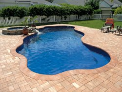 <div class='closebutton' onclick='return hs.close(this)' title='Close'></div><div class='firstH'><img src='images/logo-white-small.png'></div><h1>Free Form Fiberglass Pool</h1><p>Free Form - Coronado Fiberglass Pool #002 by Stoker Pools</p><div class='getSocial'><h1>Share</h1><p class='photoBy'>Photo by Stoker Pools</p><iframe src='http://www.facebook.com/plugins/like.php?href=http%3A%2F%2Fstokerpools.com&send=false&layout=button_count&width=100&show_faces=false&action=like&colorscheme=light&font&height=21' scrolling='no' frameborder='0' style='border:none; overflow:hidden; width:100px; height:21px;' allowTransparency='true'></iframe><br><a href='http://pinterest.com/pin/create/button/?url=http%3A%2F%2Fwww.stokerpools.com&media=http%3A%2F%2Fwww.stokerpools.com%2Fimages%2Fgalleries%2Fconcrete%2Fwm%2Fconcrete-pool-by-stoker-pools-001.jpg&description=Pools' data-pin-do='buttonPin' data-pin-config=\'above\'><img src='http://assets.pinterest.com/images/pidgets/pin_it_button.png' /></a><br></div>