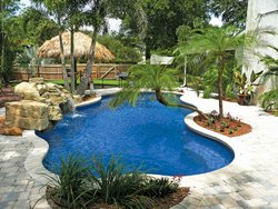 <div class='closebutton' onclick='return hs.close(this)' title='Close'></div><div class='firstH'><img src='images/logo-white-small.png'></div><h1>Free Form Fiberglass Pool</h1><p>Free Form - Coronado Fiberglass Pool #003 by Stoker Pools</p><div class='getSocial'><h1>Share</h1><p class='photoBy'>Photo by Stoker Pools</p><iframe src='http://www.facebook.com/plugins/like.php?href=http%3A%2F%2Fstokerpools.com&send=false&layout=button_count&width=100&show_faces=false&action=like&colorscheme=light&font&height=21' scrolling='no' frameborder='0' style='border:none; overflow:hidden; width:100px; height:21px;' allowTransparency='true'></iframe><br><a href='http://pinterest.com/pin/create/button/?url=http%3A%2F%2Fwww.stokerpools.com&media=http%3A%2F%2Fwww.stokerpools.com%2Fimages%2Fgalleries%2Fconcrete%2Fwm%2Fconcrete-pool-by-stoker-pools-001.jpg&description=Pools' data-pin-do='buttonPin' data-pin-config=\'above\'><img src='http://assets.pinterest.com/images/pidgets/pin_it_button.png' /></a><br></div>