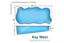 <div class='closebutton' onclick='return hs.close(this)' title='Close'></div><div class='firstH'><img src='images/logo-white-small.png'></div><h1>Free Form Fiberglass Pool</h1><p>Free Form - Key West Fiberglass Pool #001 by Stoker Pools</p><div class='getSocial'><h1>Share</h1><p class='photoBy'>Photo by Stoker Pools</p><iframe src='http://www.facebook.com/plugins/like.php?href=http%3A%2F%2Fstokerpools.com&send=false&layout=button_count&width=100&show_faces=false&action=like&colorscheme=light&font&height=21' scrolling='no' frameborder='0' style='border:none; overflow:hidden; width:100px; height:21px;' allowTransparency='true'></iframe><br><a href='http://pinterest.com/pin/create/button/?url=http%3A%2F%2Fwww.stokerpools.com&media=http%3A%2F%2Fwww.stokerpools.com%2Fimages%2Fgalleries%2Fconcrete%2Fwm%2Fconcrete-pool-by-stoker-pools-001.jpg&description=Pools' data-pin-do='buttonPin' data-pin-config=\'above\'><img src='http://assets.pinterest.com/images/pidgets/pin_it_button.png' /></a><br></div>