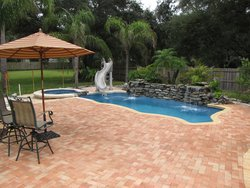 <div class='closebutton' onclick='return hs.close(this)' title='Close'></div><div class='firstH'><img src='images/logo-white-small.png'></div><h1>Free Form Fiberglass Pool</h1><p>Free Form - Key West Fiberglass Pool #003 by Stoker Pools</p><div class='getSocial'><h1>Share</h1><p class='photoBy'>Photo by Stoker Pools</p><iframe src='http://www.facebook.com/plugins/like.php?href=http%3A%2F%2Fstokerpools.com&send=false&layout=button_count&width=100&show_faces=false&action=like&colorscheme=light&font&height=21' scrolling='no' frameborder='0' style='border:none; overflow:hidden; width:100px; height:21px;' allowTransparency='true'></iframe><br><a href='http://pinterest.com/pin/create/button/?url=http%3A%2F%2Fwww.stokerpools.com&media=http%3A%2F%2Fwww.stokerpools.com%2Fimages%2Fgalleries%2Fconcrete%2Fwm%2Fconcrete-pool-by-stoker-pools-001.jpg&description=Pools' data-pin-do='buttonPin' data-pin-config=\'above\'><img src='http://assets.pinterest.com/images/pidgets/pin_it_button.png' /></a><br></div>