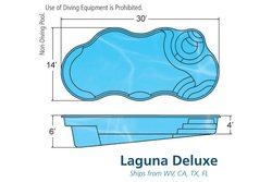 <div class='closebutton' onclick='return hs.close(this)' title='Close'></div><div class='firstH'><img src='images/logo-white-small.png'></div><h1>Free Form Fiberglass Pool</h1><p>Free Form - Laguna Deluxe Fiberglass Pool #001 by Stoker Pools</p><div class='getSocial'><h1>Share</h1><p class='photoBy'>Photo by Stoker Pools</p><iframe src='http://www.facebook.com/plugins/like.php?href=http%3A%2F%2Fstokerpools.com&send=false&layout=button_count&width=100&show_faces=false&action=like&colorscheme=light&font&height=21' scrolling='no' frameborder='0' style='border:none; overflow:hidden; width:100px; height:21px;' allowTransparency='true'></iframe><br><a href='http://pinterest.com/pin/create/button/?url=http%3A%2F%2Fwww.stokerpools.com&media=http%3A%2F%2Fwww.stokerpools.com%2Fimages%2Fgalleries%2Fconcrete%2Fwm%2Fconcrete-pool-by-stoker-pools-001.jpg&description=Pools' data-pin-do='buttonPin' data-pin-config=\'above\'><img src='http://assets.pinterest.com/images/pidgets/pin_it_button.png' /></a><br></div>