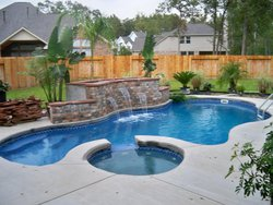 <div class='closebutton' onclick='return hs.close(this)' title='Close'></div><div class='firstH'><img src='images/logo-white-small.png'></div><h1>Free Form Fiberglass Pool</h1><p>Free Form - Laguna Deluxe Fiberglass Pool #003 by Stoker Pools</p><div class='getSocial'><h1>Share</h1><p class='photoBy'>Photo by Stoker Pools</p><iframe src='http://www.facebook.com/plugins/like.php?href=http%3A%2F%2Fstokerpools.com&send=false&layout=button_count&width=100&show_faces=false&action=like&colorscheme=light&font&height=21' scrolling='no' frameborder='0' style='border:none; overflow:hidden; width:100px; height:21px;' allowTransparency='true'></iframe><br><a href='http://pinterest.com/pin/create/button/?url=http%3A%2F%2Fwww.stokerpools.com&media=http%3A%2F%2Fwww.stokerpools.com%2Fimages%2Fgalleries%2Fconcrete%2Fwm%2Fconcrete-pool-by-stoker-pools-001.jpg&description=Pools' data-pin-do='buttonPin' data-pin-config=\'above\'><img src='http://assets.pinterest.com/images/pidgets/pin_it_button.png' /></a><br></div>