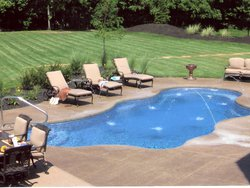 <div class='closebutton' onclick='return hs.close(this)' title='Close'></div><div class='firstH'><img src='images/logo-white-small.png'></div><h1>Free Form Fiberglass Pool</h1><p>Free Form - Laguna Fiberglass Pool #003 by Stoker Pools</p><div class='getSocial'><h1>Share</h1><p class='photoBy'>Photo by Stoker Pools</p><iframe src='http://www.facebook.com/plugins/like.php?href=http%3A%2F%2Fstokerpools.com&send=false&layout=button_count&width=100&show_faces=false&action=like&colorscheme=light&font&height=21' scrolling='no' frameborder='0' style='border:none; overflow:hidden; width:100px; height:21px;' allowTransparency='true'></iframe><br><a href='http://pinterest.com/pin/create/button/?url=http%3A%2F%2Fwww.stokerpools.com&media=http%3A%2F%2Fwww.stokerpools.com%2Fimages%2Fgalleries%2Fconcrete%2Fwm%2Fconcrete-pool-by-stoker-pools-001.jpg&description=Pools' data-pin-do='buttonPin' data-pin-config=\'above\'><img src='http://assets.pinterest.com/images/pidgets/pin_it_button.png' /></a><br></div>