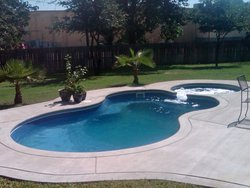 <div class='closebutton' onclick='return hs.close(this)' title='Close'></div><div class='firstH'><img src='images/logo-white-small.png'></div><h1>Free Form Fiberglass Pool</h1><p>Free Form - Malibu Fiberglass Pool #004 by Stoker Pools</p><div class='getSocial'><h1>Share</h1><p class='photoBy'>Photo by Stoker Pools</p><iframe src='http://www.facebook.com/plugins/like.php?href=http%3A%2F%2Fstokerpools.com&send=false&layout=button_count&width=100&show_faces=false&action=like&colorscheme=light&font&height=21' scrolling='no' frameborder='0' style='border:none; overflow:hidden; width:100px; height:21px;' allowTransparency='true'></iframe><br><a href='http://pinterest.com/pin/create/button/?url=http%3A%2F%2Fwww.stokerpools.com&media=http%3A%2F%2Fwww.stokerpools.com%2Fimages%2Fgalleries%2Fconcrete%2Fwm%2Fconcrete-pool-by-stoker-pools-001.jpg&description=Pools' data-pin-do='buttonPin' data-pin-config=\'above\'><img src='http://assets.pinterest.com/images/pidgets/pin_it_button.png' /></a><br></div>