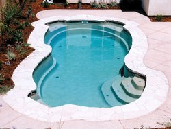 <div class='closebutton' onclick='return hs.close(this)' title='Close'></div><div class='firstH'><img src='images/logo-white-small.png'></div><h1>Free Form Fiberglass Pool</h1><p>Free Form - Rockport Fiberglass Pool #004 by Stoker Pools</p><div class='getSocial'><h1>Share</h1><p class='photoBy'>Photo by Stoker Pools</p><iframe src='http://www.facebook.com/plugins/like.php?href=http%3A%2F%2Fstokerpools.com&send=false&layout=button_count&width=100&show_faces=false&action=like&colorscheme=light&font&height=21' scrolling='no' frameborder='0' style='border:none; overflow:hidden; width:100px; height:21px;' allowTransparency='true'></iframe><br><a href='http://pinterest.com/pin/create/button/?url=http%3A%2F%2Fwww.stokerpools.com&media=http%3A%2F%2Fwww.stokerpools.com%2Fimages%2Fgalleries%2Fconcrete%2Fwm%2Fconcrete-pool-by-stoker-pools-001.jpg&description=Pools' data-pin-do='buttonPin' data-pin-config=\'above\'><img src='http://assets.pinterest.com/images/pidgets/pin_it_button.png' /></a><br></div>