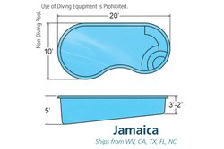 <div class='closebutton' onclick='return hs.close(this)' title='Close'></div><div class='firstH'><img src='images/logo-white-small.png'></div><h1>Kidney Fiberglass Pool</h1><p>Kidney - Jamaica Fiberglass Pool #001 by Stoker Pools</p><div class='getSocial'><h1>Share</h1><p class='photoBy'>Photo by Stoker Pools</p><iframe src='http://www.facebook.com/plugins/like.php?href=http%3A%2F%2Fstokerpools.com&send=false&layout=button_count&width=100&show_faces=false&action=like&colorscheme=light&font&height=21' scrolling='no' frameborder='0' style='border:none; overflow:hidden; width:100px; height:21px;' allowTransparency='true'></iframe><br><a href='http://pinterest.com/pin/create/button/?url=http%3A%2F%2Fwww.stokerpools.com&media=http%3A%2F%2Fwww.stokerpools.com%2Fimages%2Fgalleries%2Fconcrete%2Fwm%2Fconcrete-pool-by-stoker-pools-001.jpg&description=Pools' data-pin-do='buttonPin' data-pin-config=\'above\'><img src='http://assets.pinterest.com/images/pidgets/pin_it_button.png' /></a><br></div>
