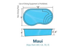 <div class='closebutton' onclick='return hs.close(this)' title='Close'></div><div class='firstH'><img src='images/logo-white-small.png'></div><h1>Kidney Fiberglass Pool</h1><p>Kidney - Maui Fiberglass Pool #001 by Stoker Pools</p><div class='getSocial'><h1>Share</h1><p class='photoBy'>Photo by Stoker Pools</p><iframe src='http://www.facebook.com/plugins/like.php?href=http%3A%2F%2Fstokerpools.com&send=false&layout=button_count&width=100&show_faces=false&action=like&colorscheme=light&font&height=21' scrolling='no' frameborder='0' style='border:none; overflow:hidden; width:100px; height:21px;' allowTransparency='true'></iframe><br><a href='http://pinterest.com/pin/create/button/?url=http%3A%2F%2Fwww.stokerpools.com&media=http%3A%2F%2Fwww.stokerpools.com%2Fimages%2Fgalleries%2Fconcrete%2Fwm%2Fconcrete-pool-by-stoker-pools-001.jpg&description=Pools' data-pin-do='buttonPin' data-pin-config=\'above\'><img src='http://assets.pinterest.com/images/pidgets/pin_it_button.png' /></a><br></div>