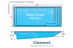 <div class='closebutton' onclick='return hs.close(this)' title='Close'></div><div class='firstH'><img src='images/logo-white-small.png'></div><h1>Rectangle Fiberglass Pool</h1><p>Rectangle - Claremont Fiberglass Pool #001 by Stoker Pools</p><div class='getSocial'><h1>Share</h1><p class='photoBy'>Photo by Stoker Pools</p><iframe src='http://www.facebook.com/plugins/like.php?href=http%3A%2F%2Fstokerpools.com&send=false&layout=button_count&width=100&show_faces=false&action=like&colorscheme=light&font&height=21' scrolling='no' frameborder='0' style='border:none; overflow:hidden; width:100px; height:21px;' allowTransparency='true'></iframe><br><a href='http://pinterest.com/pin/create/button/?url=http%3A%2F%2Fwww.stokerpools.com&media=http%3A%2F%2Fwww.stokerpools.com%2Fimages%2Fgalleries%2Fconcrete%2Fwm%2Fconcrete-pool-by-stoker-pools-001.jpg&description=Pools' data-pin-do='buttonPin' data-pin-config=\'above\'><img src='http://assets.pinterest.com/images/pidgets/pin_it_button.png' /></a><br></div>
