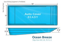 <div class='closebutton' onclick='return hs.close(this)' title='Close'></div><div class='firstH'><img src='images/logo-white-small.png'></div><h1>Rectangle Fiberglass Pool</h1><p>Rectangle - Ocean Breeze Fiberglass Pool #001 by Stoker Pools</p><div class='getSocial'><h1>Share</h1><p class='photoBy'>Photo by Stoker Pools</p><iframe src='http://www.facebook.com/plugins/like.php?href=http%3A%2F%2Fstokerpools.com&send=false&layout=button_count&width=100&show_faces=false&action=like&colorscheme=light&font&height=21' scrolling='no' frameborder='0' style='border:none; overflow:hidden; width:100px; height:21px;' allowTransparency='true'></iframe><br><a href='http://pinterest.com/pin/create/button/?url=http%3A%2F%2Fwww.stokerpools.com&media=http%3A%2F%2Fwww.stokerpools.com%2Fimages%2Fgalleries%2Fconcrete%2Fwm%2Fconcrete-pool-by-stoker-pools-001.jpg&description=Pools' data-pin-do='buttonPin' data-pin-config=\'above\'><img src='http://assets.pinterest.com/images/pidgets/pin_it_button.png' /></a><br></div>