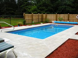 <div class='closebutton' onclick='return hs.close(this)' title='Close'></div><div class='firstH'><img src='images/logo-white-small.png'></div><h1>Rectangle Fiberglass Pool</h1><p>Rectangle - St. Thomas Fiberglass Pool #002 by Stoker Pools</p><div class='getSocial'><h1>Share</h1><p class='photoBy'>Photo by Stoker Pools</p><iframe src='http://www.facebook.com/plugins/like.php?href=http%3A%2F%2Fstokerpools.com&send=false&layout=button_count&width=100&show_faces=false&action=like&colorscheme=light&font&height=21' scrolling='no' frameborder='0' style='border:none; overflow:hidden; width:100px; height:21px;' allowTransparency='true'></iframe><br><a href='http://pinterest.com/pin/create/button/?url=http%3A%2F%2Fwww.stokerpools.com&media=http%3A%2F%2Fwww.stokerpools.com%2Fimages%2Fgalleries%2Fconcrete%2Fwm%2Fconcrete-pool-by-stoker-pools-001.jpg&description=Pools' data-pin-do='buttonPin' data-pin-config=\'above\'><img src='http://assets.pinterest.com/images/pidgets/pin_it_button.png' /></a><br></div>