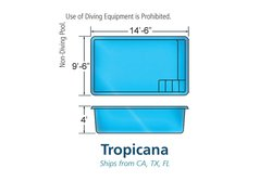 <div class='closebutton' onclick='return hs.close(this)' title='Close'></div><div class='firstH'><img src='images/logo-white-small.png'></div><h1>Rectangle Fiberglass Pool</h1><p>Rectangle - Tropicana Fiberglass Pool #001 by Stoker Pools</p><div class='getSocial'><h1>Share</h1><p class='photoBy'>Photo by Stoker Pools</p><iframe src='http://www.facebook.com/plugins/like.php?href=http%3A%2F%2Fstokerpools.com&send=false&layout=button_count&width=100&show_faces=false&action=like&colorscheme=light&font&height=21' scrolling='no' frameborder='0' style='border:none; overflow:hidden; width:100px; height:21px;' allowTransparency='true'></iframe><br><a href='http://pinterest.com/pin/create/button/?url=http%3A%2F%2Fwww.stokerpools.com&media=http%3A%2F%2Fwww.stokerpools.com%2Fimages%2Fgalleries%2Fconcrete%2Fwm%2Fconcrete-pool-by-stoker-pools-001.jpg&description=Pools' data-pin-do='buttonPin' data-pin-config=\'above\'><img src='http://assets.pinterest.com/images/pidgets/pin_it_button.png' /></a><br></div>